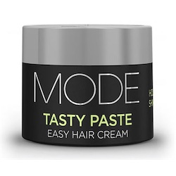 Affinage Mode Tasty Paste 75 ml