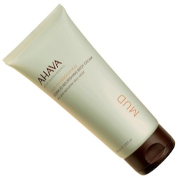 Ahava Dermud Nourishing Body Cream 200ml