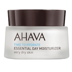 Ahava Essential Day Moisturizer (very dry Skin) 50ml