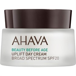 Ahava Uplift Day Cream SPF 20 - 50m