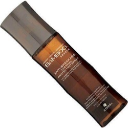 Alterna Bamboo Anti-breakage Thermal Protectant Spray 125ml