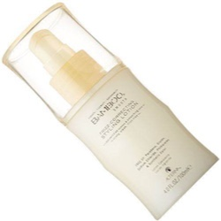 Alterna Bamboo Frizz-Correcting Styling Lotion 100ml