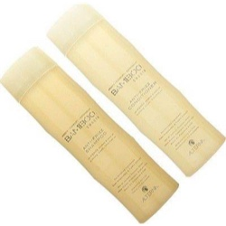 Alterna Bamboo Smooth 2x250ml