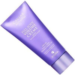Alterna Caviar Full Body Volume Creme 100ml