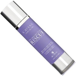 Alterna Caviar Overnight Hair Rescue 100ml