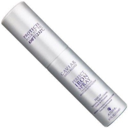 Alterna Caviar Perfect Iron Spray 122ml - fri levering