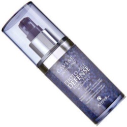 Alterna Caviar Photo Age Defense 60ml - fri levering
