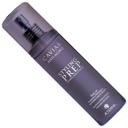 Alterna Caviar Styling Prep 200ml - Gratis leveret