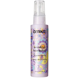 Amika Brooklyn Bombshell Blowout Volume Spray 60 ml