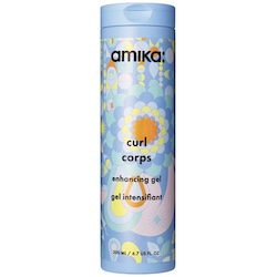 Amika Curl Corps Enhancing Gel 200 ml