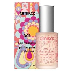 Amika 001 Hair Fragrance 30 ml