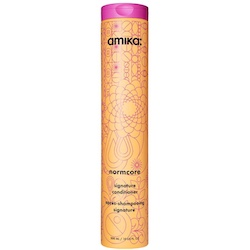 Amika Normcore Signature Conditioner 300 ml
