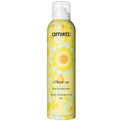 Amika Silken Up Dry Conditioner 232 ml