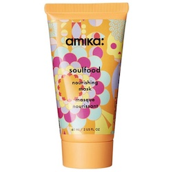 Amika Soulfood Nourishing Mask 60 ml