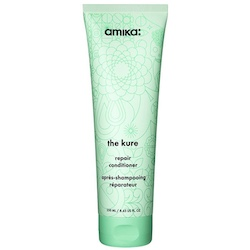 Amika The Kure Repair Conditioner 250 ml