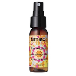 Amika The Wizard Detangling Primer 30 ml