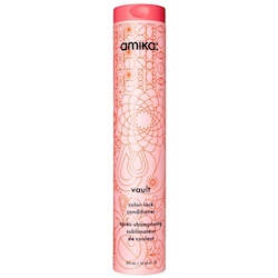 Amika VAult Color-Lock Conditioner 300 ml