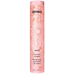 Amika Vault Color-Lock Shampoo 300 ml