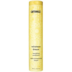 Amika Velveteen Dream Smoothing Conditioner 300 ml