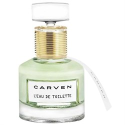 Carven L'eau de Toilette 30ml