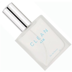 Clean Air Eau de Parfume 30 ml
