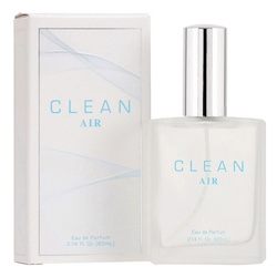 Clean Air Eau de Parfume 60ml