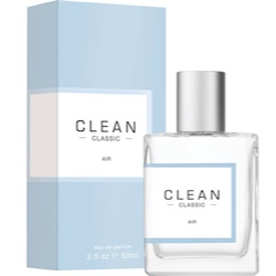Clean Air Parfume 60ml