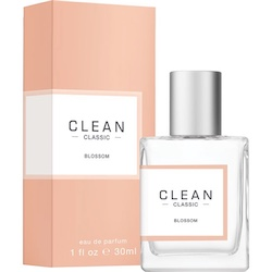 Clean Blossom EdP 30ml
