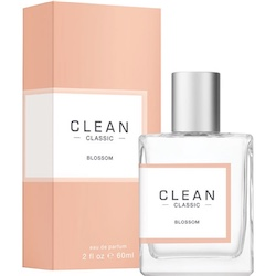 Clean Blossom EdP 60ml