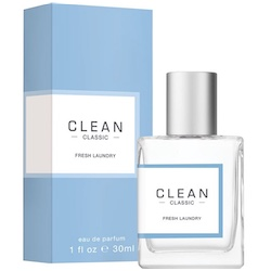 Clean Fresh Laundry Eau de Parfum 30 ml