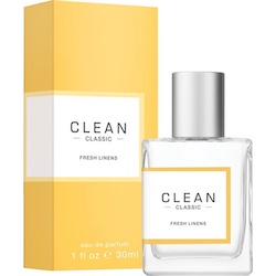 Clean Fresh Linens EdP 30ml