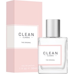 Clean The Original EdP 30ml