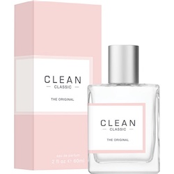 Clean The Original EdP 60ml