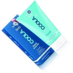 COOLA Classic Body Sunscreen SPF30 Unscented 148ml