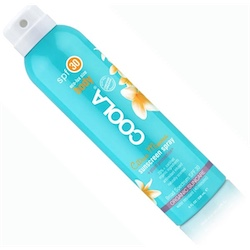 COOLA Sport Sunscreen Spray Citrus Mimosa SPF30 - 236ml
