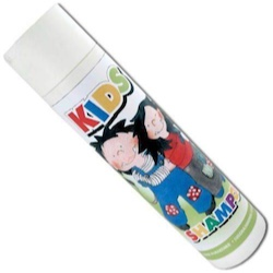 Cosmobell KIDS Shampoo 250ml