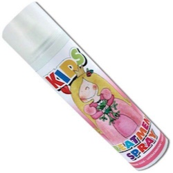 Cosmobell KIDS Treatment Spray 200ml