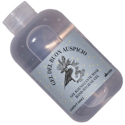 Davines Hand Hygiene Gel 250ml