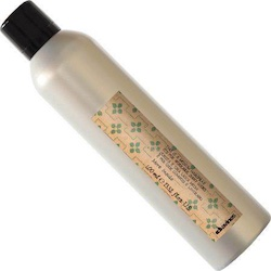 Davines More Inside Medium Hairspray 400ml