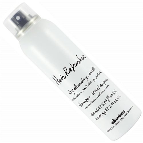 Davines Hair Refresher Dry Cleansing Mist 150ml