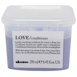 Davines Love Smoothing Conditioner 250ml