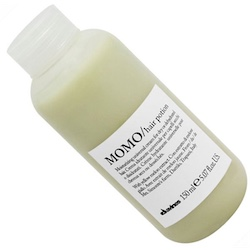 Davines Momo Hair Potion 150ml