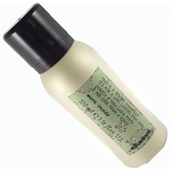 Davines More Inside Strong Hairspray 100ml