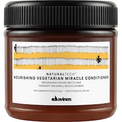 Davines Naturaltech Vegeratian Miracle Conditioner 250ml