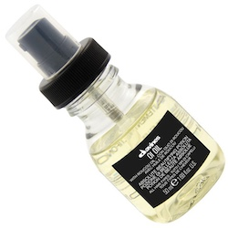 Davines OI Oil Absolute Beatifying Potion 50 ml