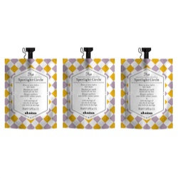 Davines The Spotlight Circle 50ml x 3