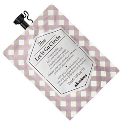 Davines Let It Go Circle Hair Mask 50 ml