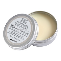 Davines Wild and Virtuous Nourishing Balm 50 ml