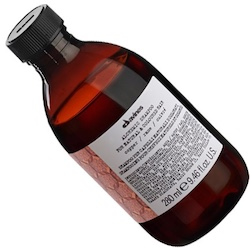 Davines Alchemic Copper Shampoo 280ml