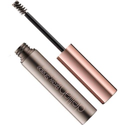 Delilah Brow Shape Defining Brow Gel - Ash